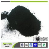Tinte verwendeter Pigment-Ruß mit guter Zerstreuung