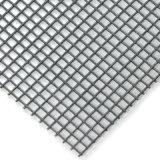 Проволочной сетки из нержавеющей стали для окна Bullet доказательства