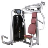 Vendita calda! ! ! Cassa messa Tz-6005 Press/Gym Equipment/Fitness