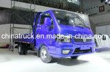 [شنس] [دونغفنغ] [هي ند] [4إكس2] [95هب] مصغّرة شحن شاحنة شاحنة من النوع الخفيف