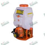 Pulvérisateurs/pulvérisateurs de sac à dos/pulvérisateurs puissance de sac à dos (F-708E)