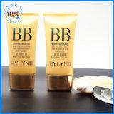 Kosmetische Verpakking van de Buis van de Room van BB de Kosmetische Plastic