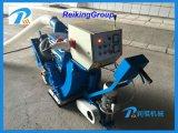熱い販売法の耐久の路面のショットブラスト機械