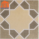 mattonelle di pavimentazione di ceramica rustiche di anti slittamento di 400X400mm (4A309)