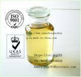 보디 빌딩 High Purity 98%Testosterone Cypionate (CAS58-20-8)