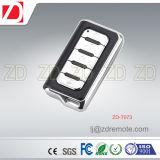 Le meilleur prix à télécommande pour les ouvreurs automatiques 433MHz rf Zd-T073 universel de grille