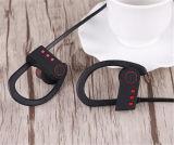 Trasduttore auricolare mobile di Earhook della cuffia avricolare di Bluetooth V4.1 di sport impermeabile