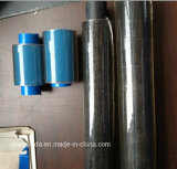 PVC Stretch Cling Film Machine pour Food Package