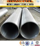 Цена котельной труба воды GR b стали сплава ASTM A213