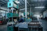 Wva29165 продают оптом после подкладочной плиты Сваривать-Сетки сбывания рынка горячей