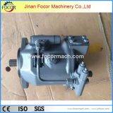 Gute Großhandelsqualität A10vso und A10vo China Hydraulikpumpe