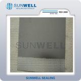 Metall-Ineinander greifen-Einschieben-Graphit-Panel