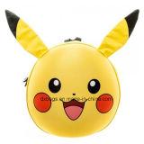 Zaino di Pokemon 3D, zaino