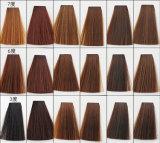 Junsi certifié SGS Permanent de la couleur des cheveux
