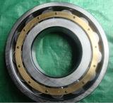 Brass Cage를 가진 방위 NF330 또는 Turbine Motor를 위한 Bearing (NF308, NF312)