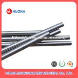 1j13 Staaf van de Legering van het Aluminium van het ijzer de Zachte Magnetische