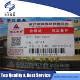 De hete Klep van de Uitlaat van de Opname van de Dieselmotor van Zhejiang Xinchai van de Verkoop 490b