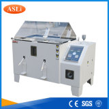 Salznebel-Korrosions-Prüfungs-Verbrauch und elektronische Energien-Salznebel-Korrosions-Prüfungs-Instrumente