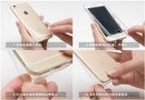 iPhone 7 케이스 덮개를 위한 360 도 케이스 전화
