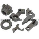 ステンレス鋼の鋳造の機械化の建築材料の精密鋳造