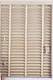 Cordon à cordon d'échelle Cordon en métal Stores vénitiens