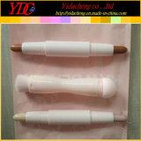Kylie Kkw 아름다움 솔 & 지팡이 Concealer 2in1 메이크업 세트를 위해