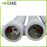 """Chunke 8"""" de la membrana RO vivienda de planta de tratamiento de agua RO"""