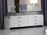 D43 ha personalizzato la cassa moderna del cassetto di disegni della camera da letto