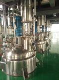 Chinesische Kräuterextraktionsmaschine