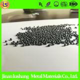 S460/1.4mm/Steel ha sparato per la macchina di granigliatura