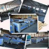 CNC Scherpe Machine (9060)