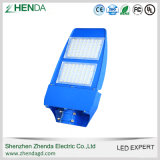 Straßenlaterne100W 120W 150W der Kanada-industrielles Gebrauch-Spannungs-LED