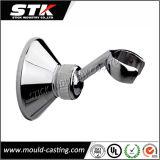 亜鉛合金は家具のためのダイカストのドアストッパーを分ける(STK-ZDF0001)