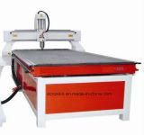 Multi router 1325 di CNC di falegnameria degli assi di rotazione per il portello dell'incisione, cucina, muffa, piedini