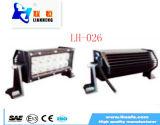 36/72/120/180/240/288W LED de haute qualité Offroad Barre de lumière LED feux de travail
