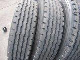Neues Produkt-Bus-Reifen-Radial-LKW-Gummireifen 6.50r16