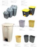 Hotel Quarto de hóspedes Bin Waste Bin Rubbish Bin