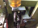 Machine de Jointer de placage de faisceau/machine composée par placage