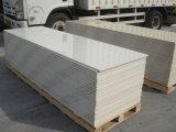 Material decorativo del edificio Superficie sólida acrílica modificada (GB)