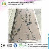 Comitati di parete alla moda del PVC di disegno e comitati di soffitto per i comitati di soffitto della stanza da bagno DC-14