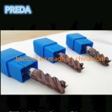 High Quality를 가진 Polished HRC55 Downcut Cutters