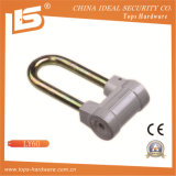 روسيا نوع ريشة مفتاح زنك قفل ([ل60])