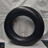 14.00-24 1400-24 pneus de camiões e autocarros tubo interior de butil & Borracha Natural