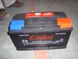 Bateria de carro livre da manutenção de Sv-DIN100mf 12V100ah