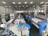 中国Air Jet Loom 170-360cm Reed Width Weaving Machine