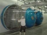 Comida personalizados de alta capacidade de armazenamento a frio manter fresco