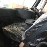 Az9719470100 Stuurwiel voor Vrachtwagen HOWO