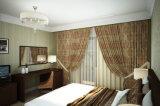 ホテルの寝室の家具か贅沢な王Size Bedroom Furnitureか標準Sizeホテル王の寝室組またはSize Hospitality王の客室の家具(GLB-090089)