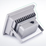 10W~50W Highquality Mean Well Driver LED Flood Light