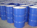 Penoxsulam 98%Tcの除草剤のための最もよい価格